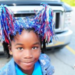 ward-parkway-four-on-the-fourth-2014-girl