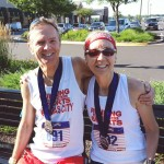 ward-parkway-four-on-the-fourth-2014-medals