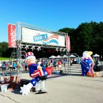 ward-parkway-four-on-the-fourth-2014-starting-line