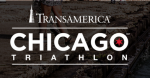 Chicago Triathlon results
