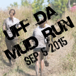 Uff mud run photos North Dakota