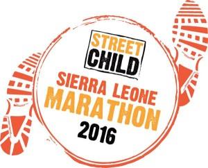Sierra Leone Marathon